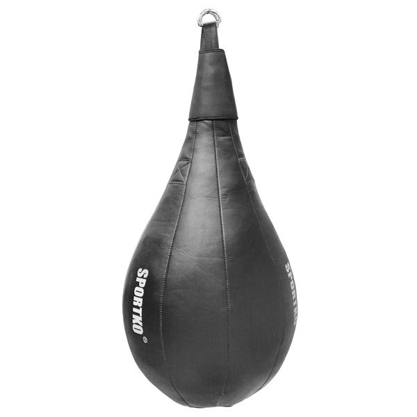 Груша боксерская Sportko каплевидная ГК4